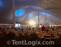 tentLogix-church-tents-7