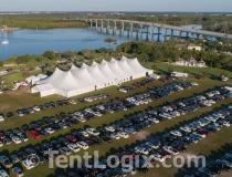 tentLogix-church-tents-8