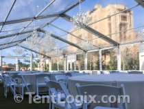 tentLogix-church-tents