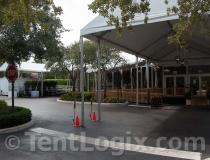 long-term-venue-rentals-08