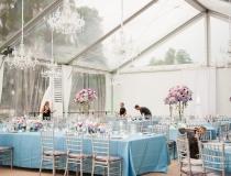 Orlando Wedding Tents