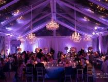 Tent Rental Orlando
