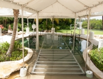 pool-cover-rentals-06