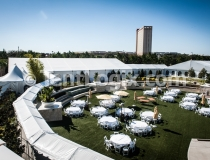orlando-event-rentals-1