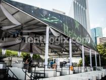 Miami Event Rentals