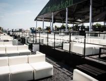 Flooring Rental Miami