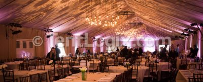 fort lauderdale passover tent rental