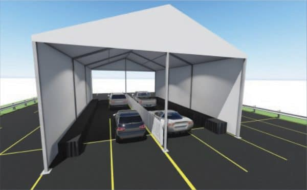 drive-thru-covid-19-testing
