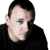 Matt Swanner - Marketing Coordinator